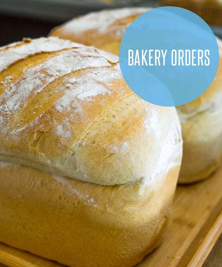 bakery ordersss